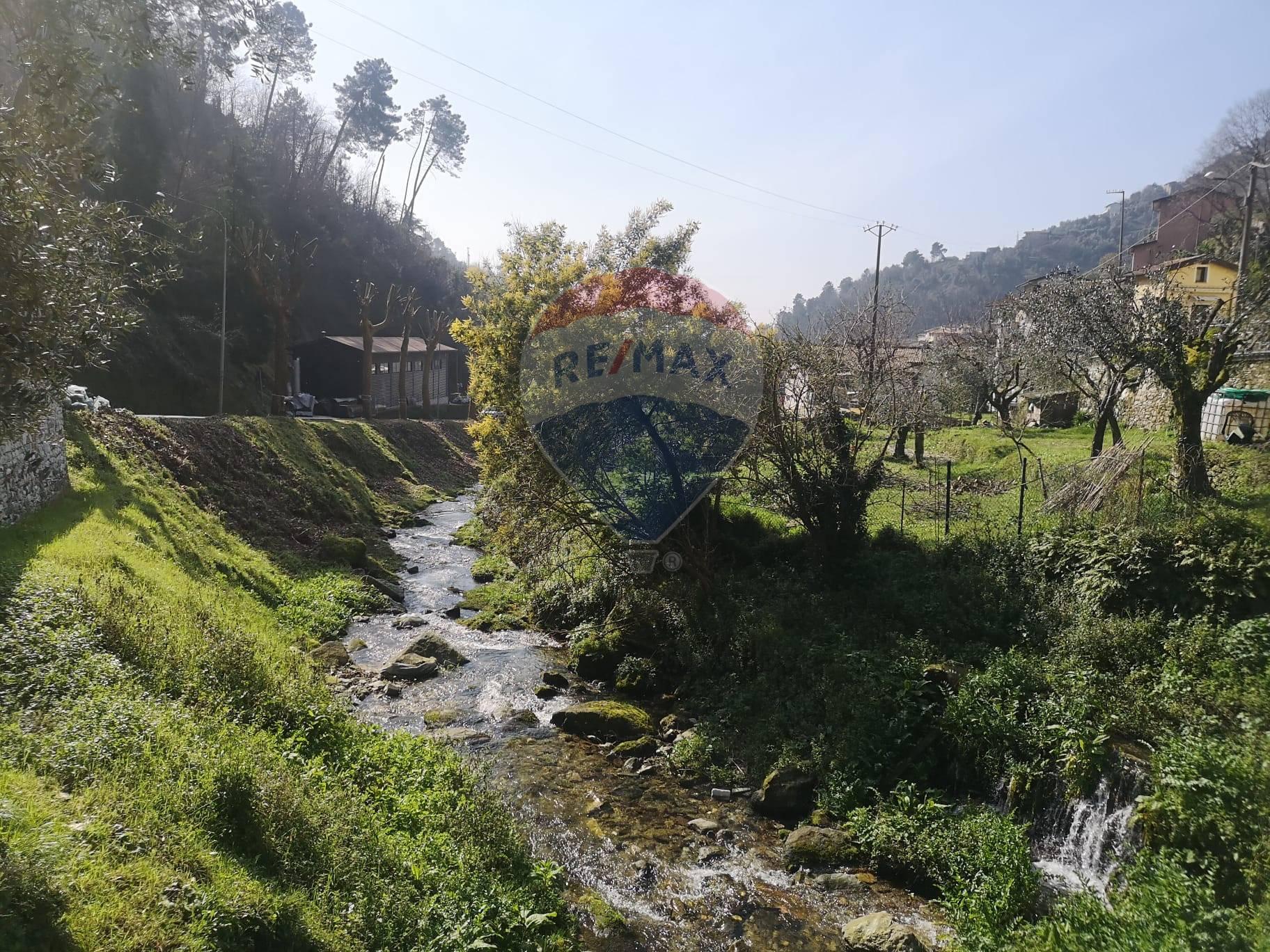 APPARTAMENTO in VENDITA a MONTIGNOSO - GENERICA