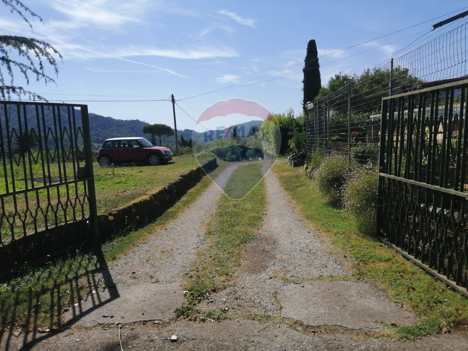 RUSTICO in VENDITA a CAMAIORE
