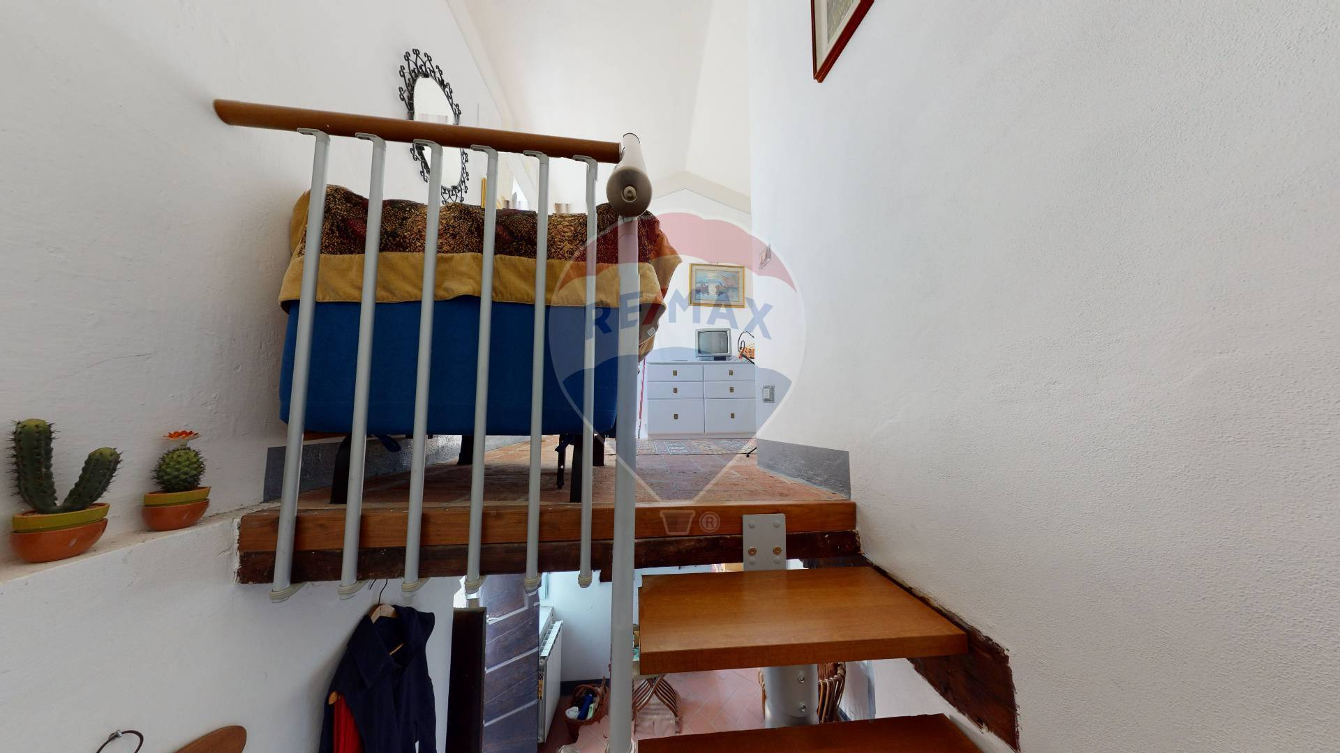 CASA SEMI INDIPENDENTE in VENDITA a VILLA COLLEMANDINA